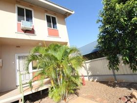 12/8 Padbury Place, Port Hedland