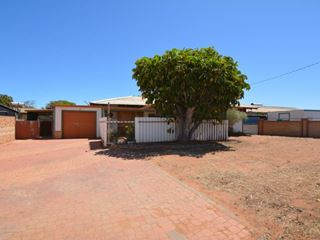5 Morgan Way, Carnarvon