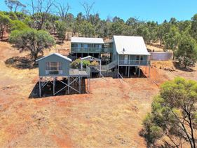 241 Timber Creek Crescent, Coondle, Toodyay