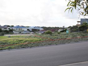 Lot 861 Hockey Place, West Beach