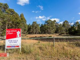 Lot 511 Crest Side Close, Gidgegannup