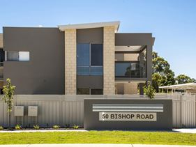 50 Bishop Road, Middle Swan