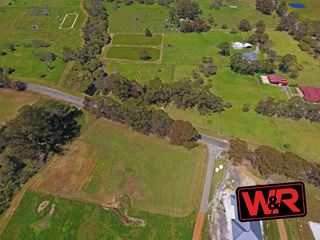 Lot 705 Greenwood Drive, Willyung