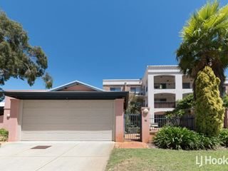 12/5 Doherty Road, Coolbellup