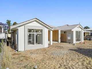 Lot 2, 12 Irwin Road, Embleton