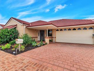 55 Thyme Meander, Greenfields