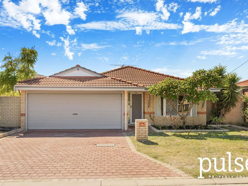 12 Marjorie Avenue, Shelley