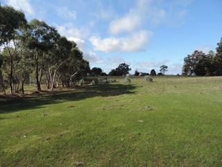 Lot 242, 85 Ridge View Avenue, Boyup Brook