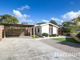 26 Vista Close, Edgewater