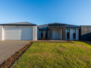 22 Beachcomber Hill, Glenfield