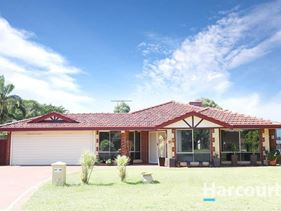 1 Maley Court, Ashfield