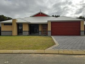 36 Placid Bend, South Yunderup