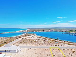 Lot 55, 31 Oceanic Way, Jurien Bay