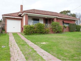 81 Minninup Road, South Bunbury