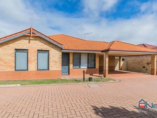 3 / 59 Third Avenue, Kelmscott