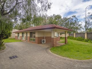 7A Ashcove Place, Broadwater
