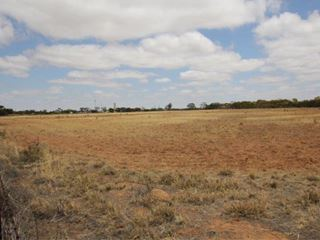 Lot 602 Gamenya Avenue, Merredin