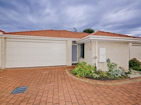33B Thorney Way, Balga