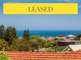 21A Parker Avenue, Sorrento