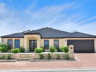 27 Kensington Way, Pearsall