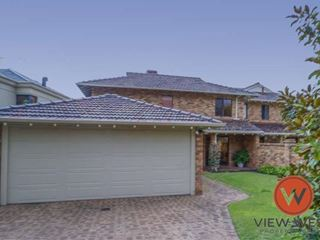 6A Strome Road, Applecross