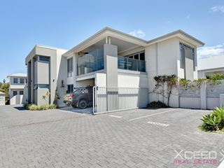 Unit 1/43 Deanmore Road, Scarborough