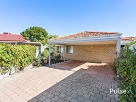 10A Lansby Court, Riverton