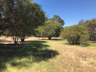 Lot 9003,  Lake Clifton Road, Lake Clifton