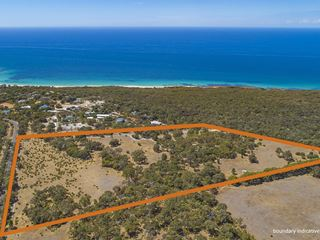 141 Eagle Bay Road, Eagle Bay