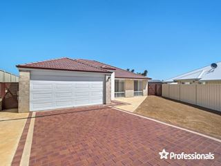 12 Viewpoint Mews, Drummond Cove
