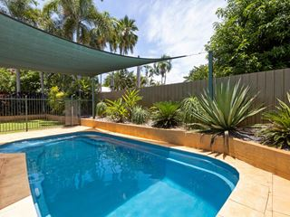 35 Slater Road, Cable Beach
