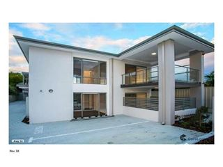 3/165 Williamson Ave, Cloverdale