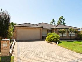 16 Bremer Court, Jane Brook