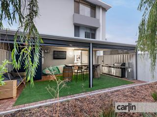 1/7 Groves Avenue, Attadale