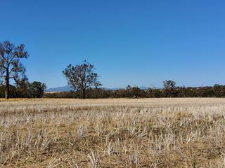 Lot 812/, 336 Crockerup Road, Mount Barker