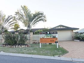 35 Highview Street, Alexander Heights