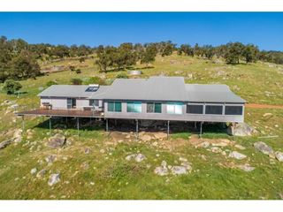 1568 Great Northern Highway, Upper Swan
