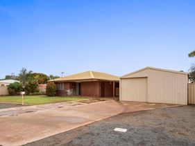 23 Snook Way, Pegs Creek