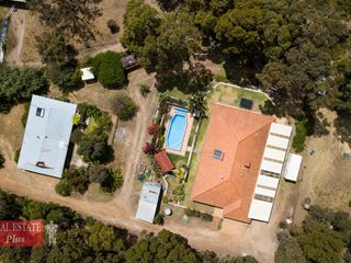 5310 Phillips Road, Mundaring