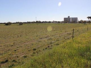 Lot 1 Abattoir Road, Merredin