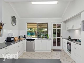 31 Easterbrook Place, Wattle Grove