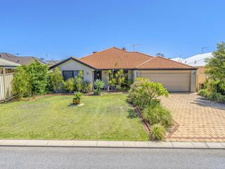 8 Darwinia Road, Success