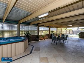 7 Wodjil Court, Heathridge