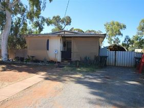 Lot 46, 63 Attwood Street, Mount Magnet