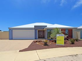 3 Apium Way, Jurien Bay