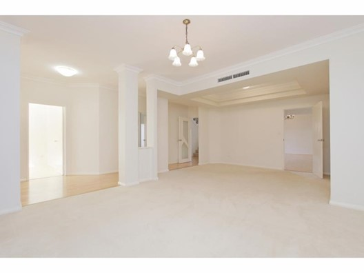 38A The Promenade, Mount Pleasant