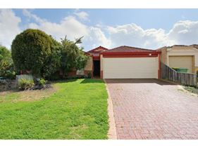 7 Darby Place, Ascot