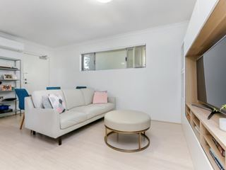 3/125 Lawley Street, Tuart Hill