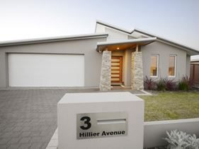 3 Hillier Avenue, Bandy Creek