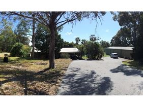 Lot 58, 6 Banksia Court, Jandakot